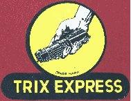 Trix Mangold