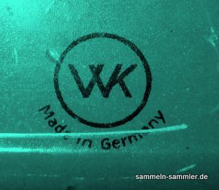 krauss_wilhelm_logo