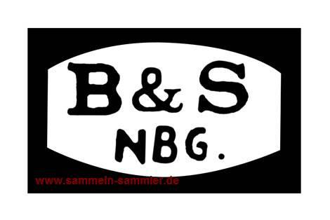 Logo von Berkenkamp & Schleuter