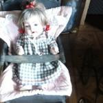 Puppen sammeln im Puppenmuseum