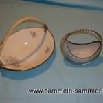 Keramik der 50er Jahre