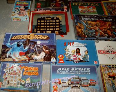 alte spiele die welt der brettspiele kartenspiele und w rfelspiele. Black Bedroom Furniture Sets. Home Design Ideas