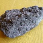 Mineral aus Sammlung