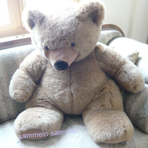 Grosser Teddy