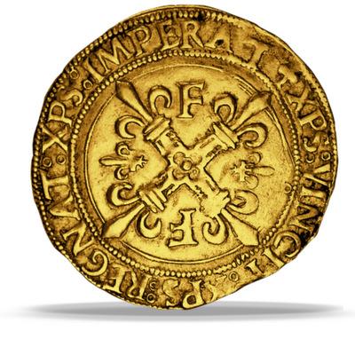Historische Goldmünzen eignen sich zum Sammeln