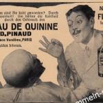 EauDe Quinine 1910