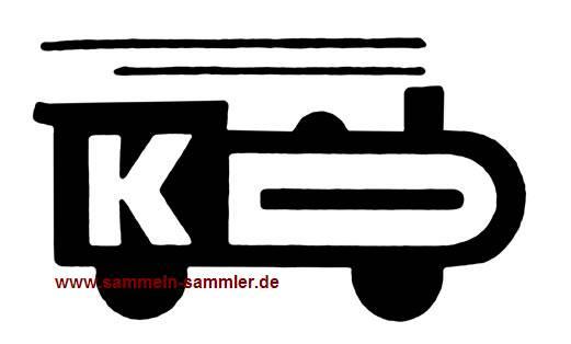 Dressler-Konrad