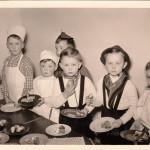 Kinderkarneval 1959