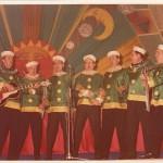 Karneval 1962