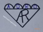 Logo von Adrian & Rode