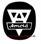 Markenzeichen von Arnold von 1948 bis 1959