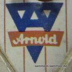 Logo von Arnold