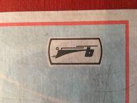 Logo der Firma Ottmar Beckh
