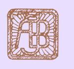 Markenzeichen von August Betz