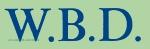 Logo von Wilhelm Bischoff Dresden