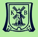 Markenzeichen von Karl Bub bis etwa 1925