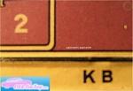 Firmenzeichen ab etwa 1930 KB