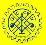 Emblem von Carette & Cie von etwa 1910 bis etwa 1917