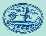 Markung der Firma Fleischmann bis etwa 1914
