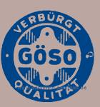 Markung von Göso, Fürth