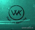 Logo Wilhelm Krauss
