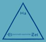 Markenzeichen von Hermann Löwenstein