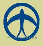 Zeichen von DUX Markes & Co