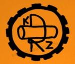 Logo von Rohrseitz, Zirndorf