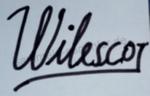 Markung von Wilesco, Schröder & Co, Lüdenscheid