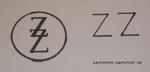 Zeichen von Zimmermann, Zirndorf