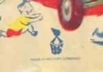 Logo von Bergenkamp & Schleuter