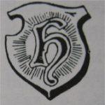Logo Firma Hess Nürnberg