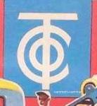 Markung von Tipp & Co, Nürnberg
