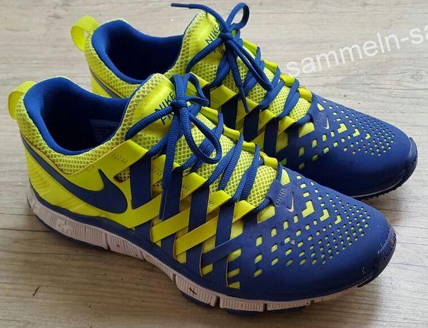 Sneakers Nike Free