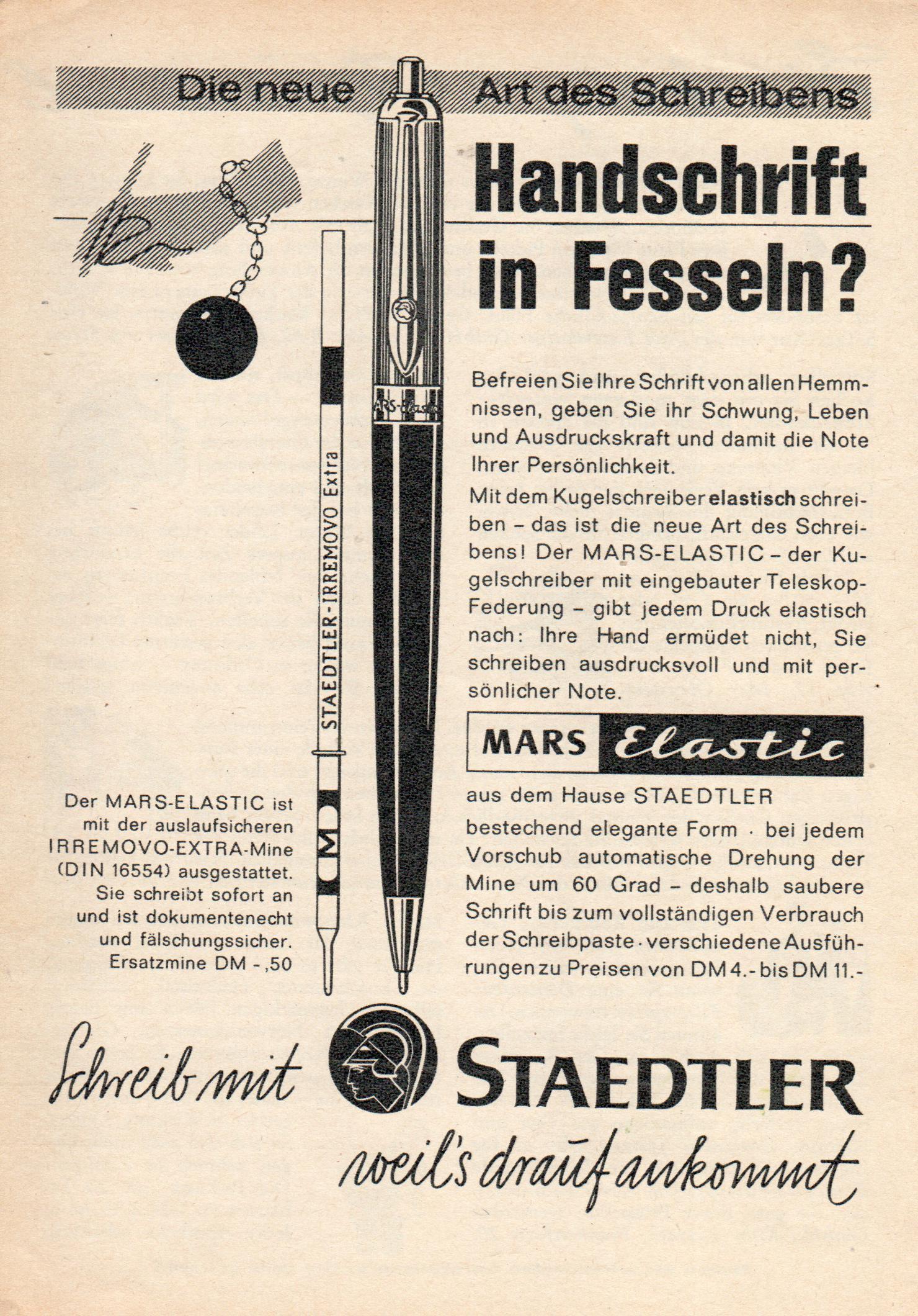 Kugelschreiber Sammeln Sammler De
